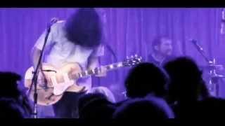 04 - Eulogy 29 - Mergence LIVE at Crescent Ballroom