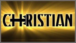Christian Entrance Video