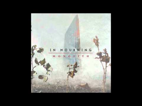 in-mourning-for-you-to-knowlyrics-vincent-paurel