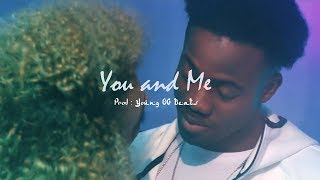 """[FREE] Afro Pop 