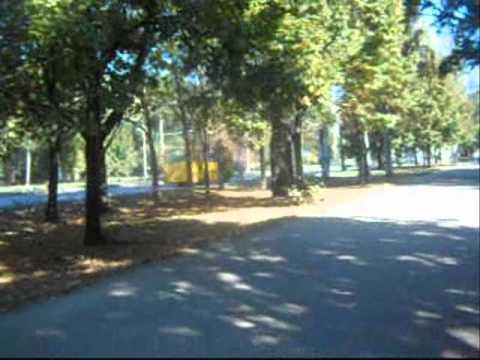 27.09.2011 Zaporizhzhya.Ukraine.wmv
