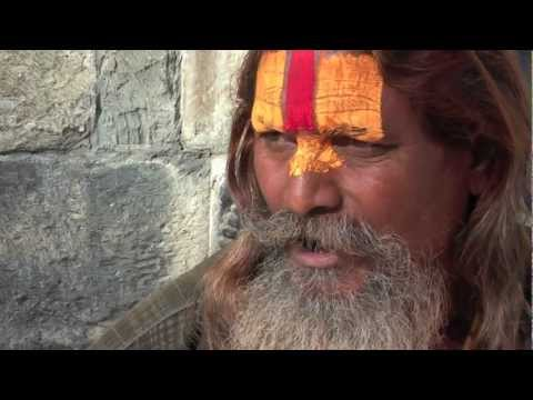 Mission: Nepal