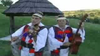 Ivanciuc - Pa Ulita Dorului.avi