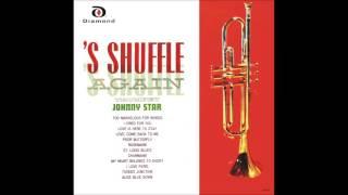 Johnny Star - I Love Paris