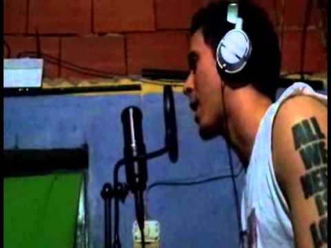 Jugando Lo Mete El Can de Canserbero Letra y Video