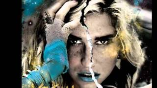Ke$ha Blow HD Official Video