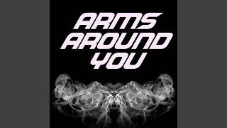 Arms Around You (Originally Performed by XXXTENACION, Lil Pump, Maluma and Swae Lee) (Instrumental)