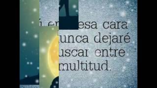 CARLOS ERAZO _ ESTAR A TU LADO (video imagen)