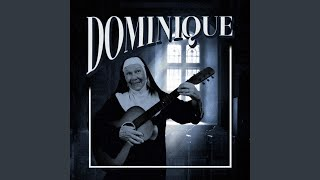 Dominique (Vocal Version)