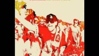 Carlos Santana & Los Lonely Boys | Don't Wanna Lose Your Love