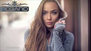 Feeling Happy Best Of Vocal Deep House Music chill Out mix By Regard