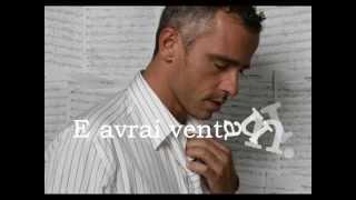 Eros Ramazzotti - Tra vent'anni