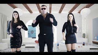 Tallár -Csillaglány - Official ZGStudio video
