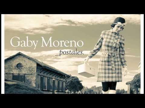 gaby-moreno-juegos-y-miedos-audio-single-gaby-moreno