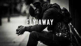 """Fly Away"" - Sad Storytelling Beat | Free Rap Hip Hop Instrumental 2018 | Stoletov #Instrumentals"