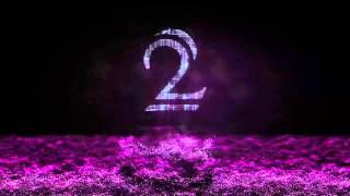 Dillon Francis & Skrillex - [Eximius Remix] - Bun Up The Dance - [Moombahton] - Free Download