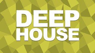 Deep House // Magressic - Letters (Original Mix)