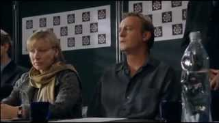 The Stepfather (2005) starring Philip Glenister Pt 1/2 width=
