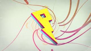 Tritonal & Jenaux ft. Adam Lambert - Broken [Official Lyric Video]