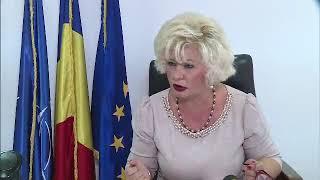 iN ROMANIA o femeie poate fi si motostivuitor