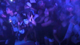 Bugoy na Koykoy - Benta Bounce Live in Pasay