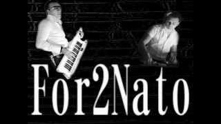 For2Nato - Aubade Matinal ( Extend Mix )