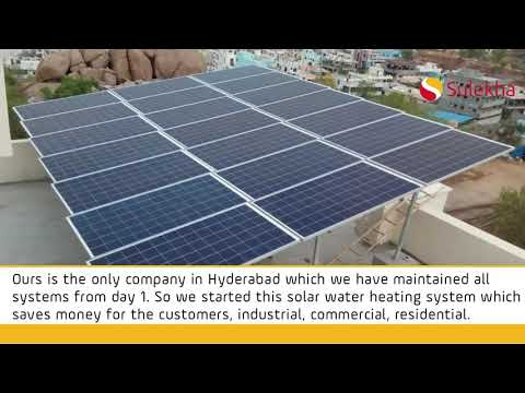 Solar Products In Hyderabad Solar Equipments For Sale Sulekha Hyderabad