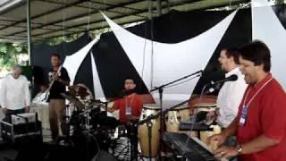 Sóstenes Mendes - Em adoração 052007