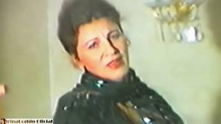 IRINA LOGHIN - LIVE 1984 - Te-am vazut si te-am placut