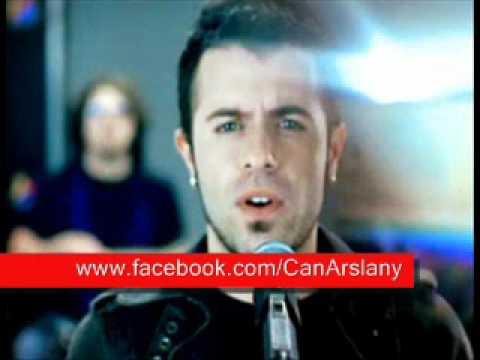 emre aydın - Soğuk Odalar Klip !! 2012 (Orijinal)