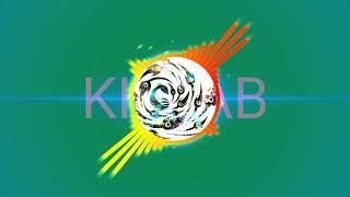 Khaab 1 song ringtone |download| new love ringtone|