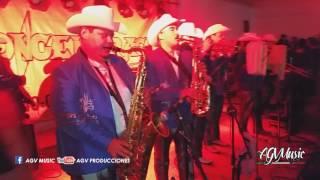 La Cumbia Alterada | La Concentracion | AGV Music 2017