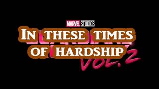 Guardians Inferno (feat. David Hasselhoff) (Lyrics) (Marvel: Guardians Of The Galaxy. Vol.2)