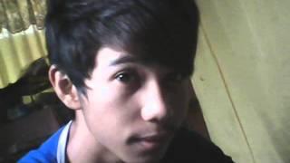 Talo Na Naman Tayo By Admin Mhay