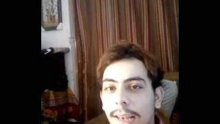 Funny video ,,,Shiva cartoon