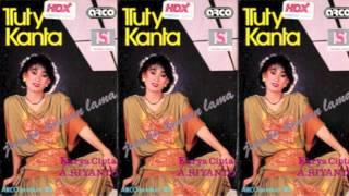 *Jumpa Kawan Lama* by Tuti Kanta Produced by A.Riyanto