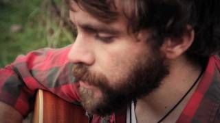 Andy Thomas - Green & Blue Music Video