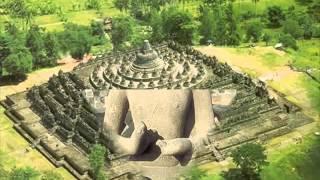 Heart Sutra Sanskrit Buddhist chanting