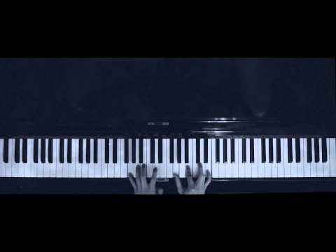 justin-timberlake-blue-ocean-floor-the-theorist-piano-cover-the-theorist