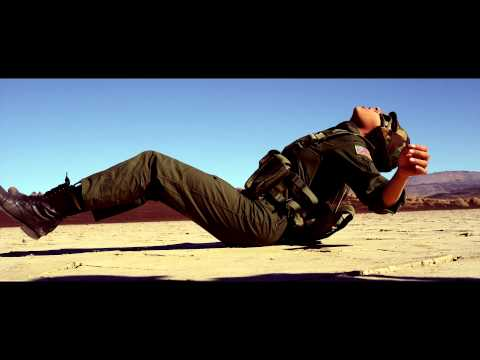 tinashe-bated-breath-official-music-video-tinashe