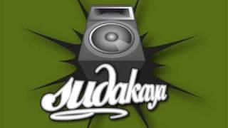 Canción desde el abismo - Sudakaya