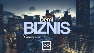 Demi - Biznis (Official Audio 2016)