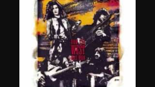Led Zeppelin - How The West Was Won - Rock And Roll