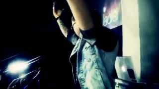 Ahora Te Vas Official Video HD Jadiel El Tsunami REGGAETON 2013 DALE ME GUSTA