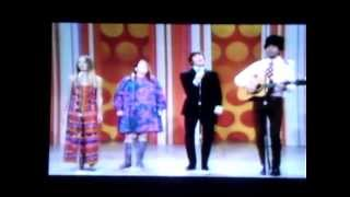 the mamas and the papas monday monday original live from the sixties stereo sound perfect widescreen