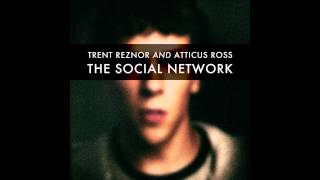 12  In the Hall of the Mountain King - The Social Network - OST Soundtrack