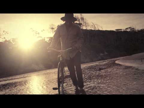 angus-stone-river-joni-mitchell-cover-angusstoneofficial