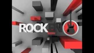 """Estreno """"ROCK EN"""" este 1ro de AGOSTO 6pm CANAL I"""