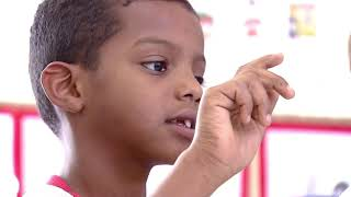 MEC promove encontro que busca Incentivar o ensino bilíngue para surdos