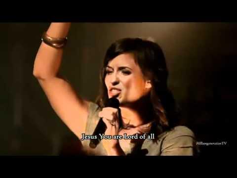 hillsong-chapel-stronger-with-subtitles-lyrics-hd-version-youtubeflv-elena-zibrova
